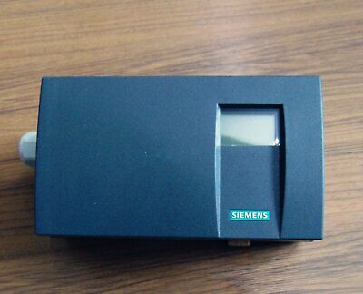 1PC Siemens New In Box positioner 6DR5010-0NG01-0AA1 one year warranty#XR