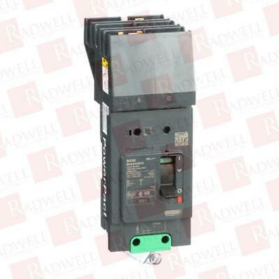 Schneider Electric Bda24030Y2 / Bda24030Y2 (Brand New)