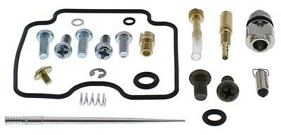 All Balls Carburetor Repair Rebuild Kit #26-1753 Bombardier/Can-Am