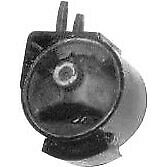 Engine Mount Front Right DEA//TTPA A62089