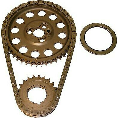 New *EXEDY* Clutch Alignment Tools /& Kits For FIAT 124 .124A 4 Cyl CARB