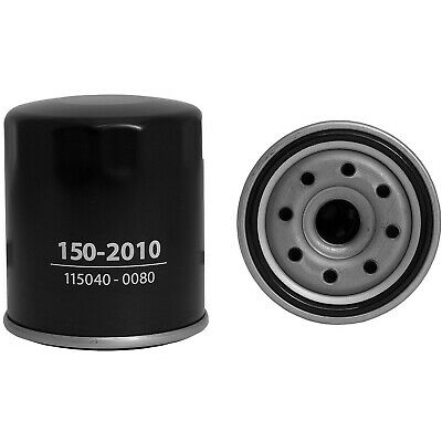 150-2010 Denso Oil Filter New for Chevy Le Baron Town and Country Ram Van Truck