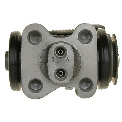 AC Delco Wheel Cylinder Rear Passenger Right Side New for Chevy RH 18E583