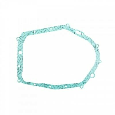 Tusk Clutch Cover Gasket 3GD-15461-00