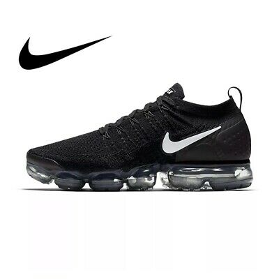 All New Nike Flyknit Air Vapormax
