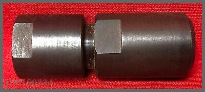 Chicago Pneumatic C-104864 Collet Chuck