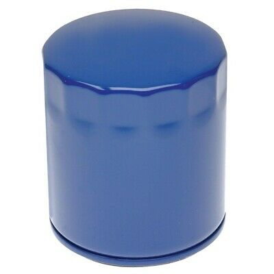 PF53F AC Delco Oil Filter New for Chevy Executive Le Baron Town and Country