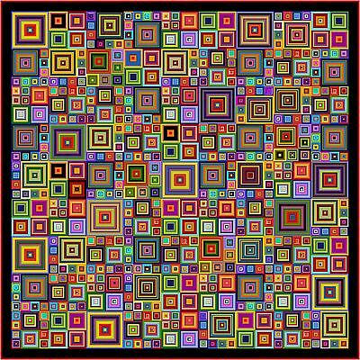 """EPISODES - 115"""" - Pre-cut Quilt Kit by Quilt-Addicts Large King size***"""