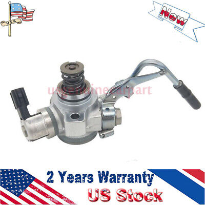 New Fuel Pump 1991-2018 Accord Civic CR-V Element Fit ILX MDX Pilot RDX TSX TLX