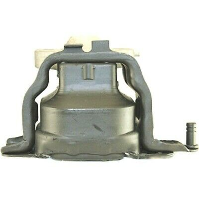 S1764 Front Right Motor Mount For 08-15 Town/&Country//08-17 Grand Caravan