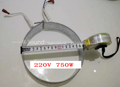 1PC Jiuyang electric kettle heating coil heating coil 220V750W
