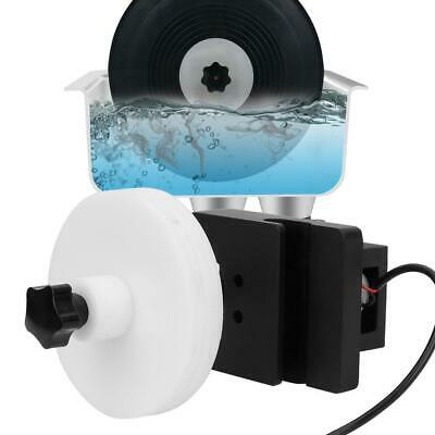 Hot Vinyl Record Cleaner Rack for Ultrasonic Record Cleaning Machine 100-240V