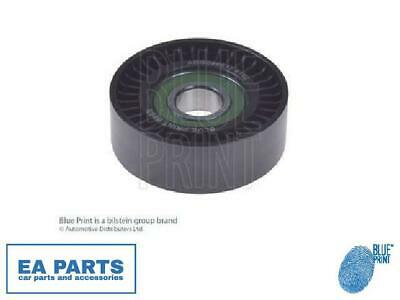 Blue Print AD06E1190 Auxiliary Belt pack of one