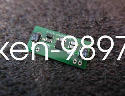 1.5A 3x LT3045 Ultra Low Noise Single Stage Regulation Power Supply 3-15V Out