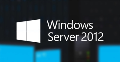 WIN 2012 VPS / 2GB RAM / 1 CORES/ 1 Month