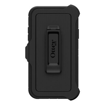 Otterbox DEFENDER PRO SERIES Replacement Holster Only for iPhone XR - Black
