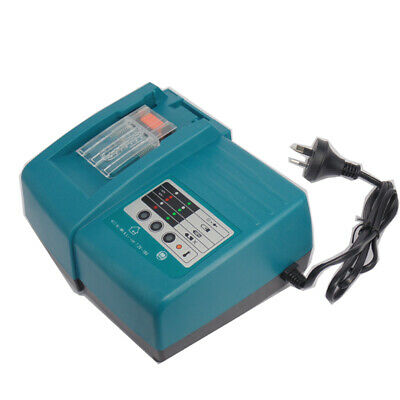 Makita 638499 5 Cooling Fan battery Charger DC18RA DC18RC