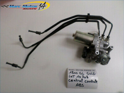 Centrale Abs Honda 1800 Gl Goldwing