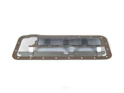 Canton Engine Oil Windage Tray 20-926; Stud Steel for 66-00 Chevy 396-454 BBC