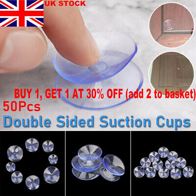 Non-slip Double-sided Feeding Bowl Cup Pot Meal Mat Magic Suction Mat ChildrPTH
