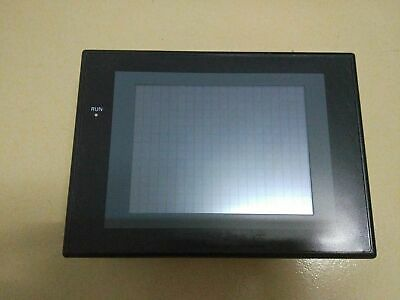 1PC USED Omron NS5-MQ00B-V2 touch screen tested good