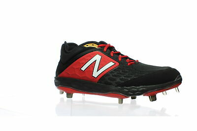 new balance 1101 baseball cleat
