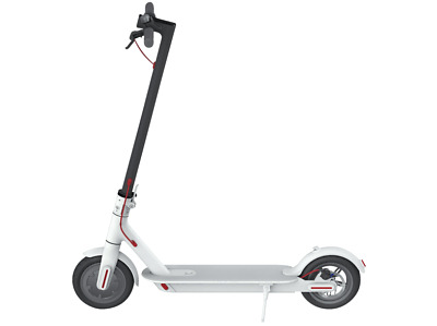 Patinete eléctrico - Xiaomi Mi Electric Scooter M365
