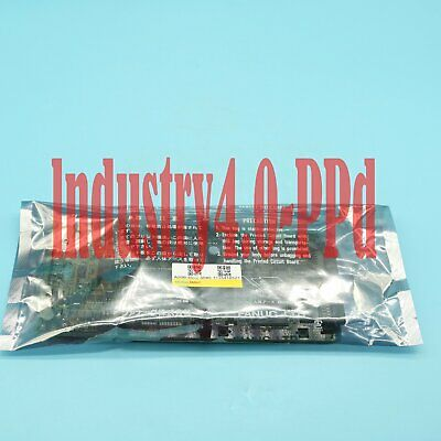 1 Pcs New  One year warranty Fanuc A20B-8002-0040 Circuit Board A20B80020040