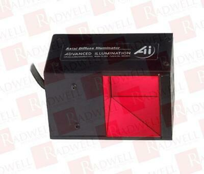 Advanced Illumination Dl2449-660 / Dl2449660 (Used Tested Cleaned)