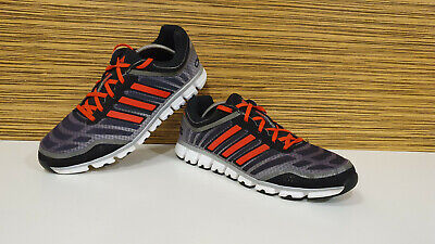 ADIDAS CLIMA COOL Aerate 2 Running Shoes G66660 Sneaker