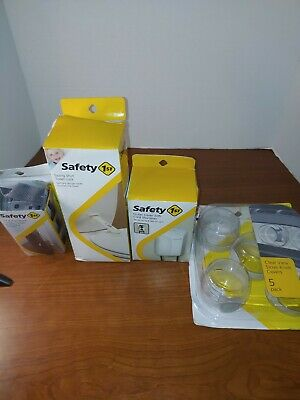 Safety 1st Product Baby Lot