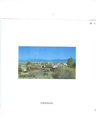 Land for sale los lunes new mexico