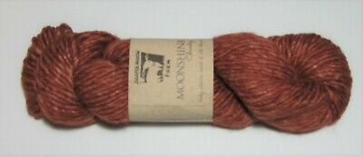 25/% off  Ester Bitran ANDES Wool Yarn #01