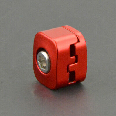Fastener Clamp Buckle Clip Claw Aluminum alloy Compound Bow Parts Archery