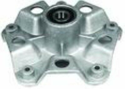 """MURRAY MANDREL SPINDLE HOUSING 455962 285-435 30/"""" DECK MOWER LAWN QUILL PARTS"""