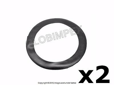 Cover Kit for Torsion Bar URO Parts 901 504 079 00