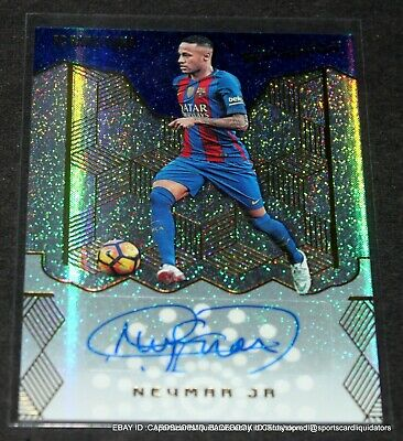 2017 PANINI REVOLUTION SOCCER CERTIFIED AUTOGRAPHS 20 CASE BREAK u PICK