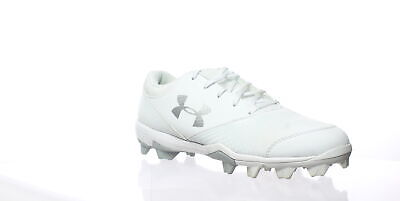 Under Armour Cleats Womens Baseball Softball Glyde RM Molded Fastpitch  C97-103
