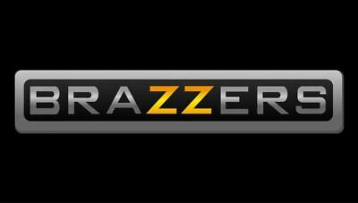 Brazzers In 1 Year Oficial