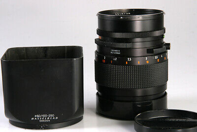 Carl Zeiss Sonnar T 150 mm F/4.0 CF for Hasselblad