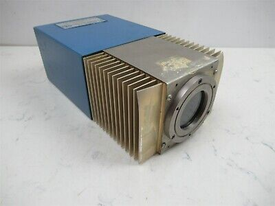 52mm Tubes Photomultiplier EMI-GENCOM ZD-50 Thermoelectric Cooled Housing