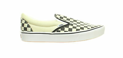 VANS COMFYCUSH SLIP ON VN0A3WME6BT1 chaussures de tennis