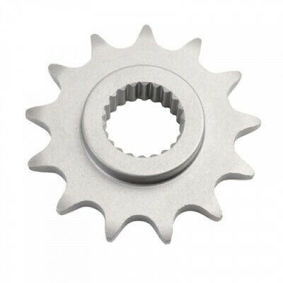 New Primary Drive Front Sprocket 14 14T Tooth 1021470109