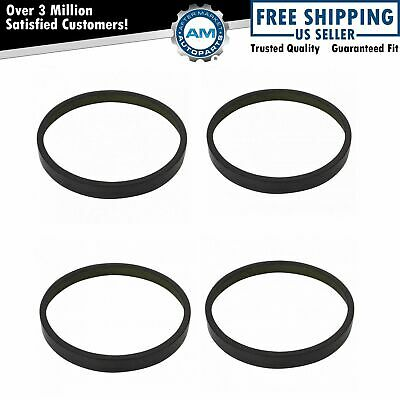 Front or Rear ABS Tone Ring for 01-08 Ford Escape Mercury Mariner Hybrid