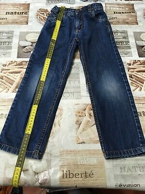 Boys Duck &Dodge Jeans age 5 Years