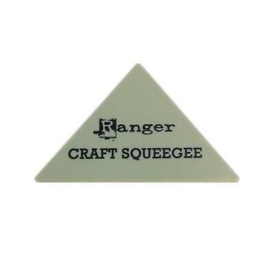 Ranger - Craft Squeegee - Grey