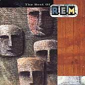 The Best of R.E.M., Music