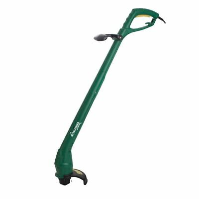 Lightweight Electric Grass Lawn Garden Edge Cutting Cutter Trimmer Strimmer