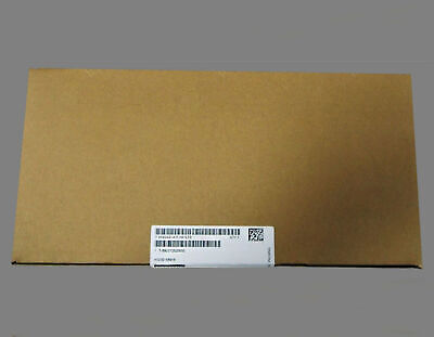 New 1 Piece Siemens 6RA80 excitation plate C98043-A7115-L12 One year warranty