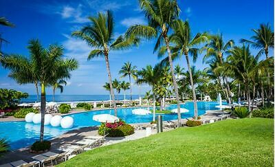 Mexico Resort Holiday Accommodation:7 nights, up to 6 adults value approx $7,000